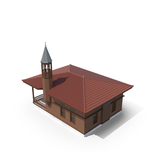 Mosque PNG & PSD Images