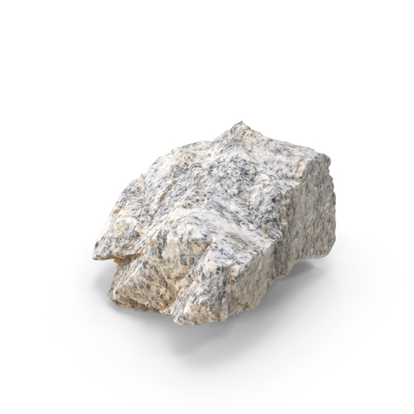 Mountain Rock PNG & PSD Images