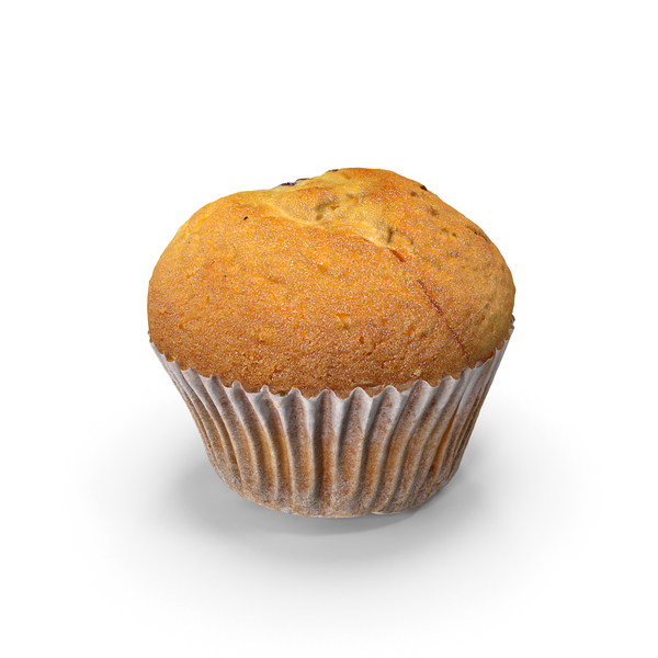 Muffins PNG & PSD Images