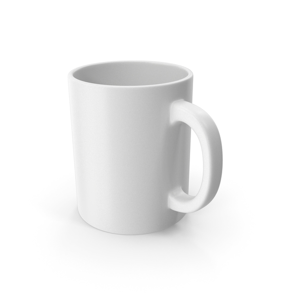 Coffee Cup: Mug PNG & PSD Images