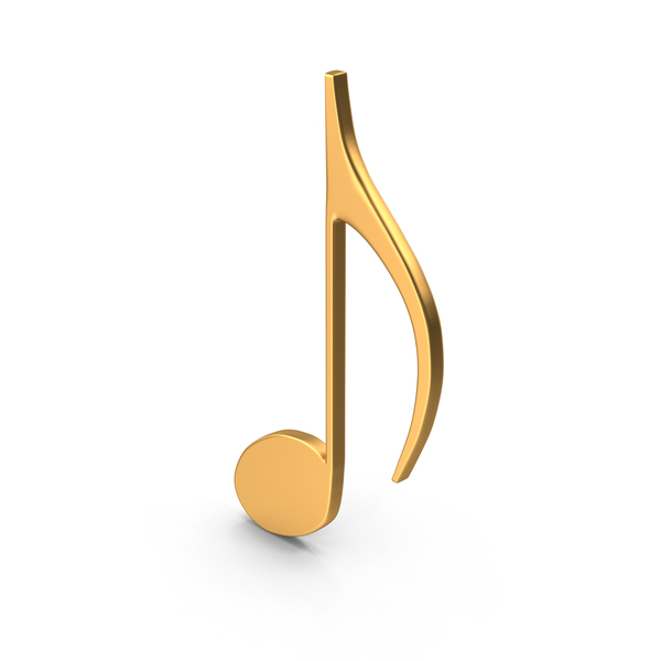Musical Note PNG & PSD Images