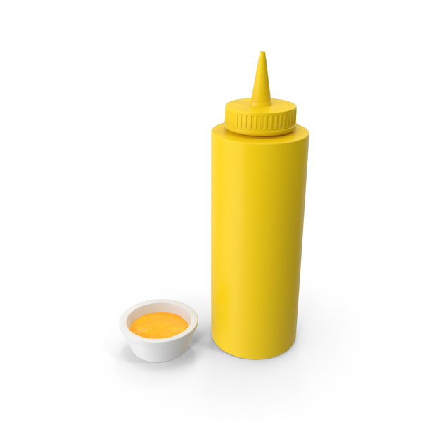 Mustard PNG & PSD Images