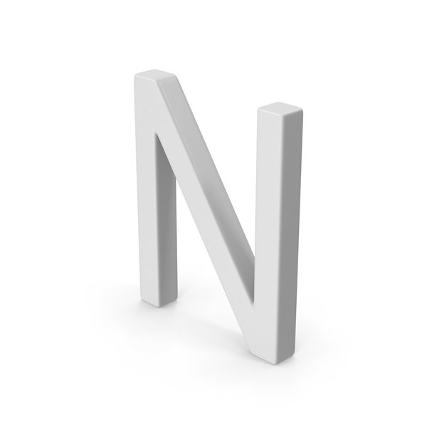 Language: N Letter PNG & PSD Images