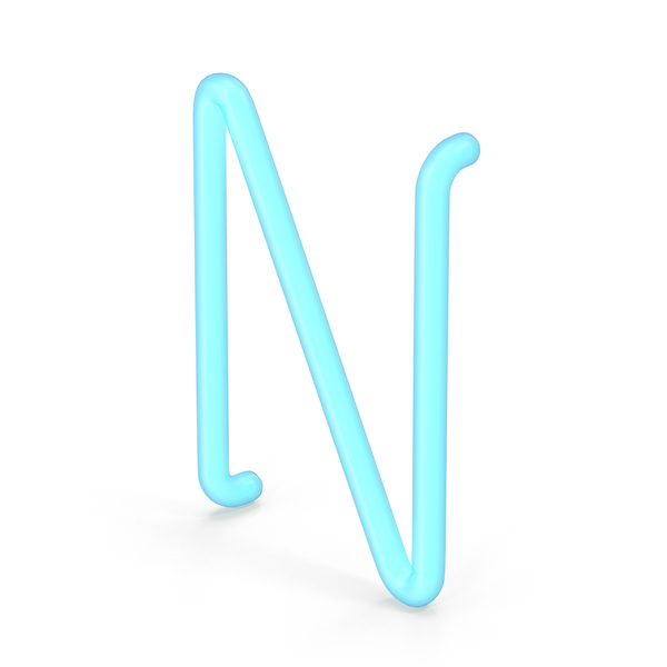 Neon Light PNG Images & PSDs for Download | PixelSquid