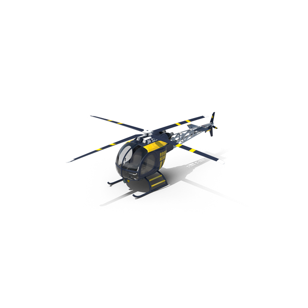 News Helicopter PNG & PSD Images