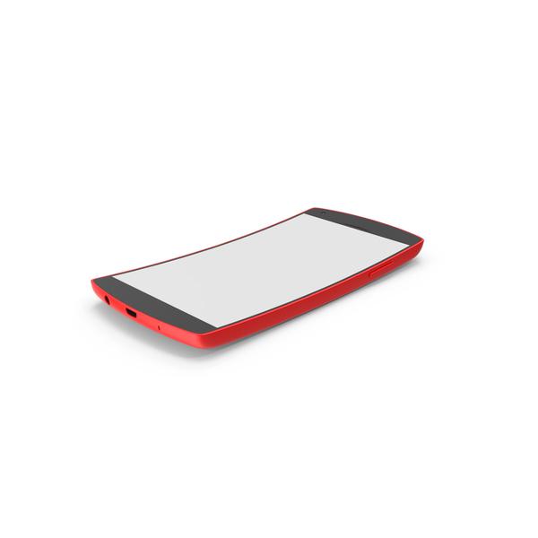 Nexus 6 PNG & PSD Images