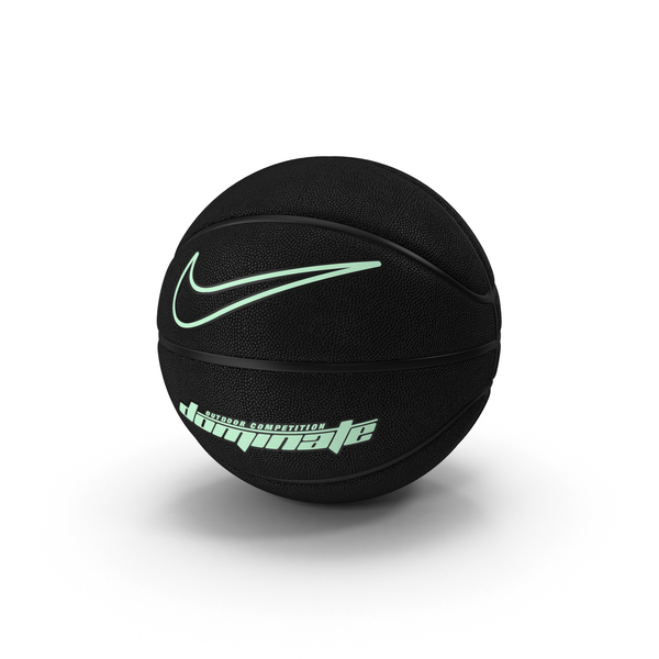 Nike Basketball PNG & PSD Images