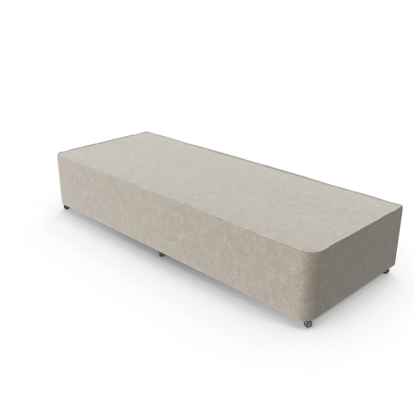 Oatmeal Bed Base PNG & PSD Images