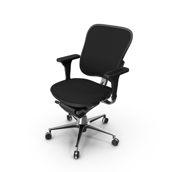 Office Chair PNG & PSD Images