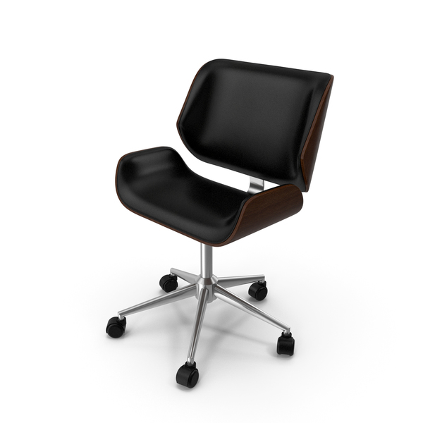 Office Chair Manager PNG & PSD Images