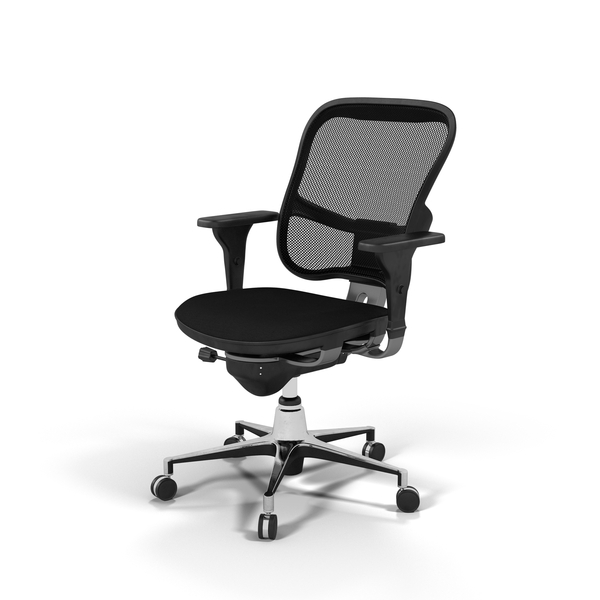 office chair png images psds for download pixelsquid
