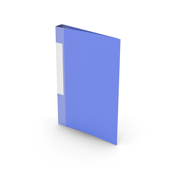 Office File Folder PNG & PSD Images