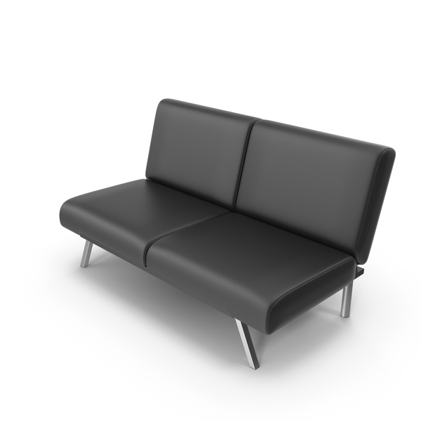 Office Sofa PNG & PSD Images