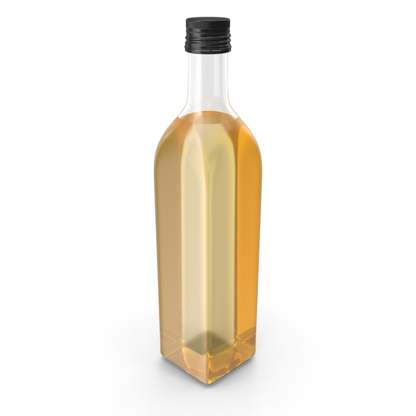Oil Bottle PNG & PSD Images