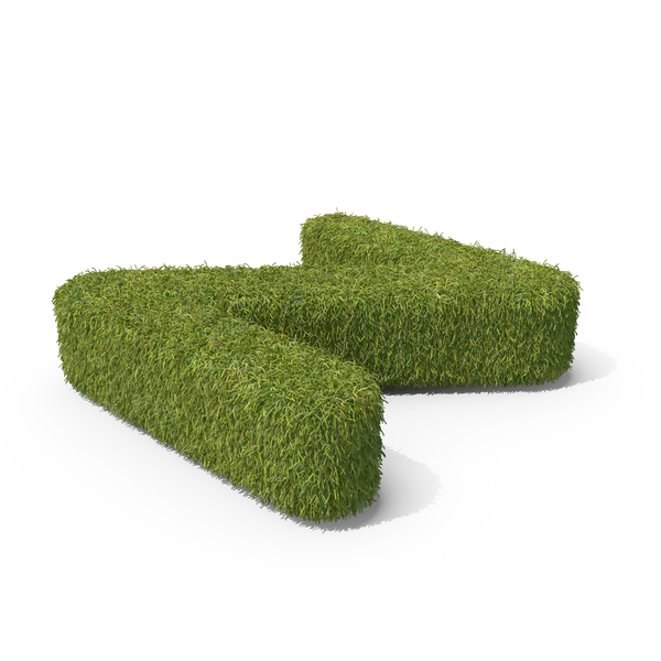 Language: On Ground Grass Small Letter Z PNG & PSD Images