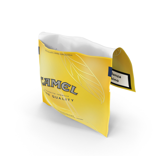 Open Tobacco PNG & PSD Images