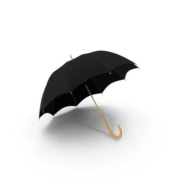 Open Umbrella PNG & PSD Images