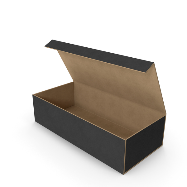 Open Wardrobe Box PNG & PSD Images