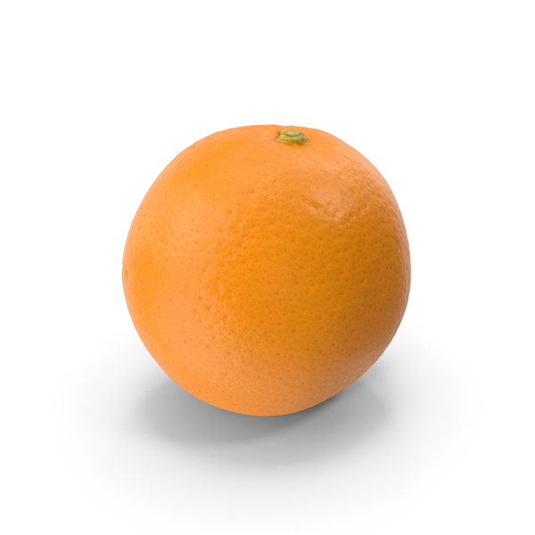 Orange PNG & PSD Images