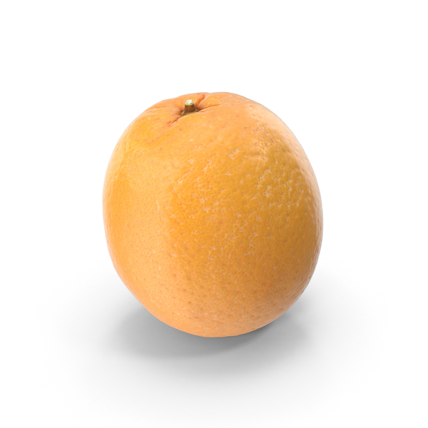 Fruit: Orange PNG & PSD Images