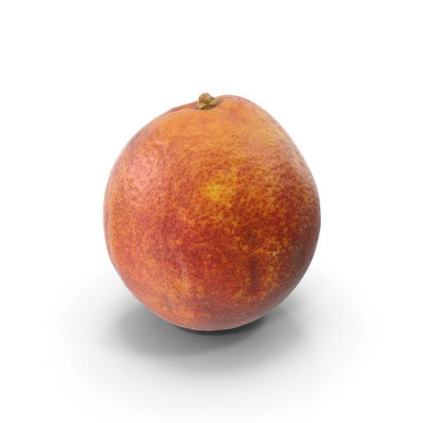 Mandarin: Orange PNG & PSD Images