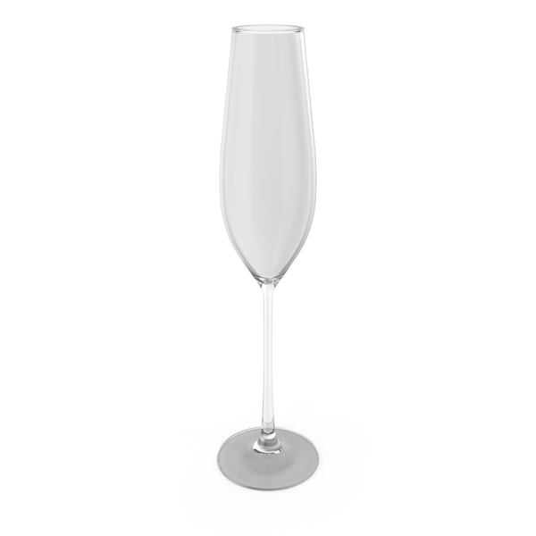 Oregon Champagne Glass PNG & PSD Images