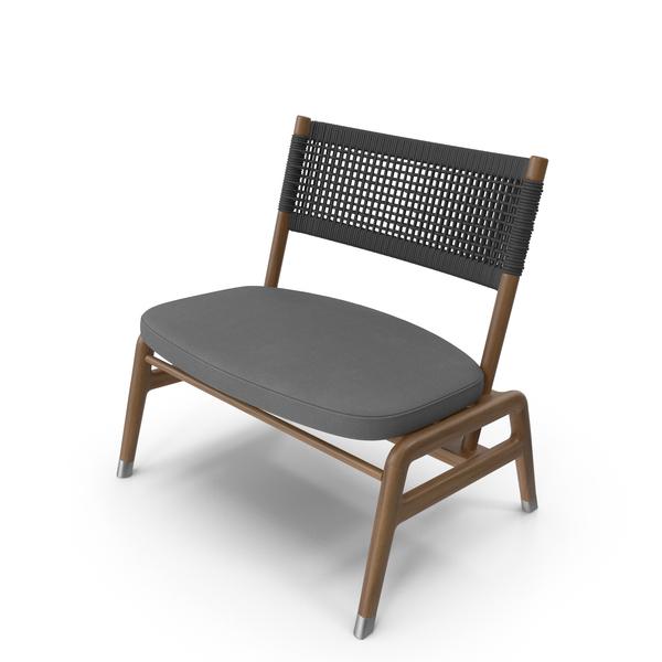 Arm: Ortigia chair PNG & PSD Images