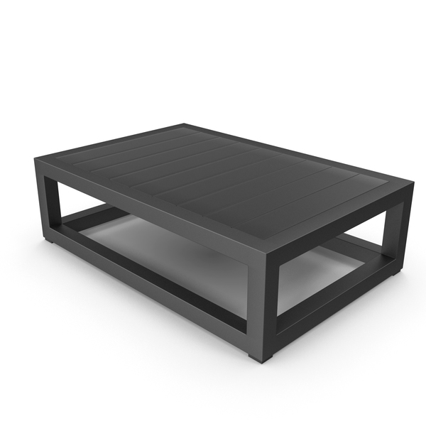 Outdoor Table PNG & PSD Images
