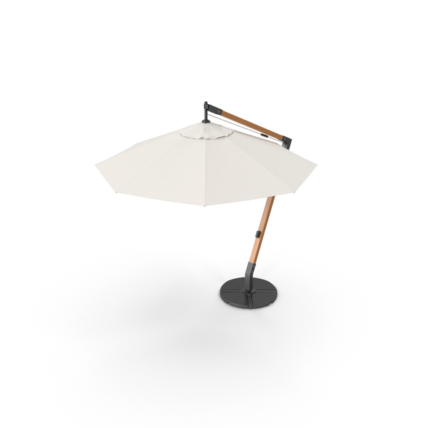 Outdoor Umbrella PNG & PSD Images