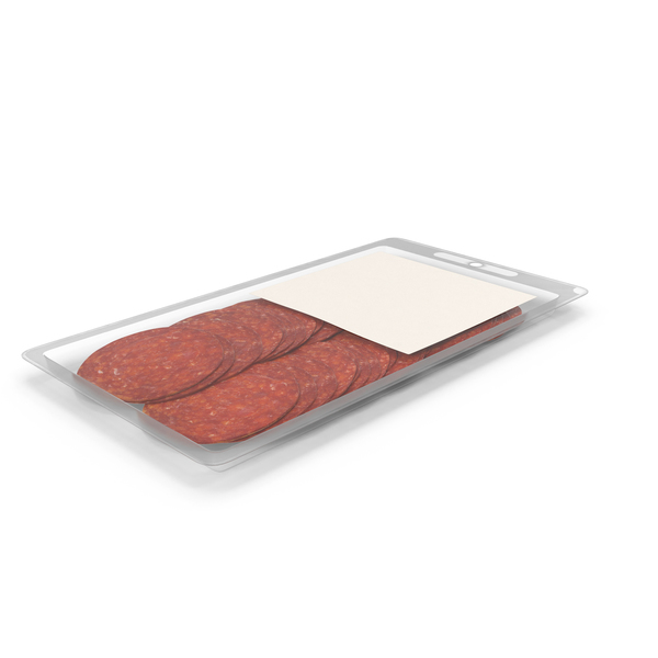 And Poultry: Packaged Deli Meat PNG & PSD Images