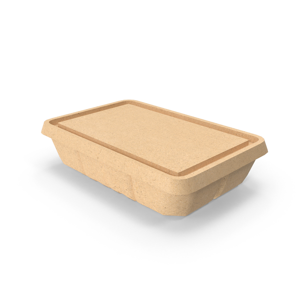 Container: Packaging Food PNG & PSD Images
