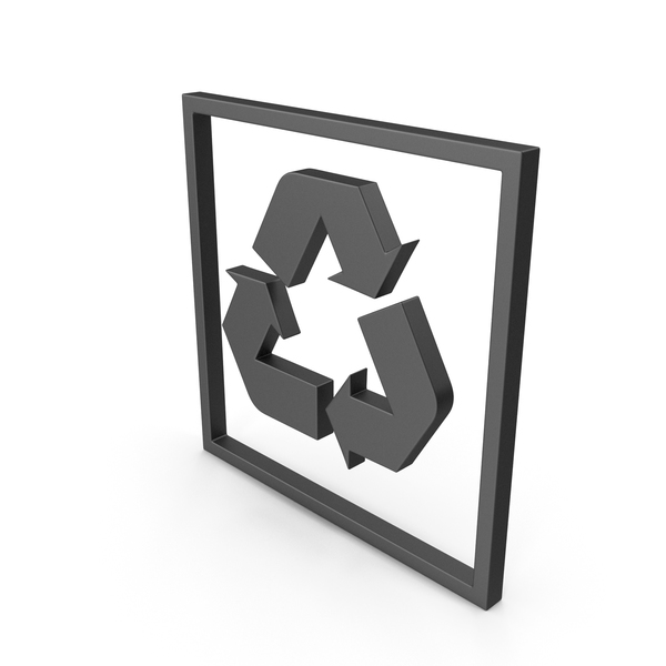 Packaging Symbol PNG & PSD Images