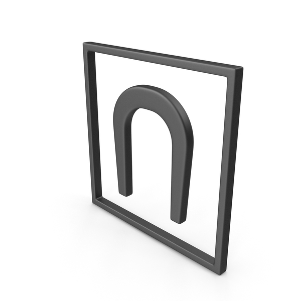 Symbols: Packaging Symbol PNG & PSD Images
