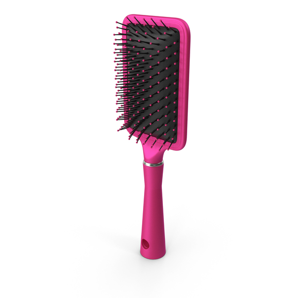 Paddle Brush PNG & PSD Images