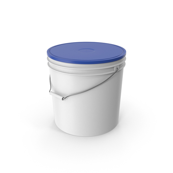 Paint Bucket PNG & PSD Images