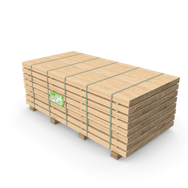 Pallet Timber PNG & PSD Images