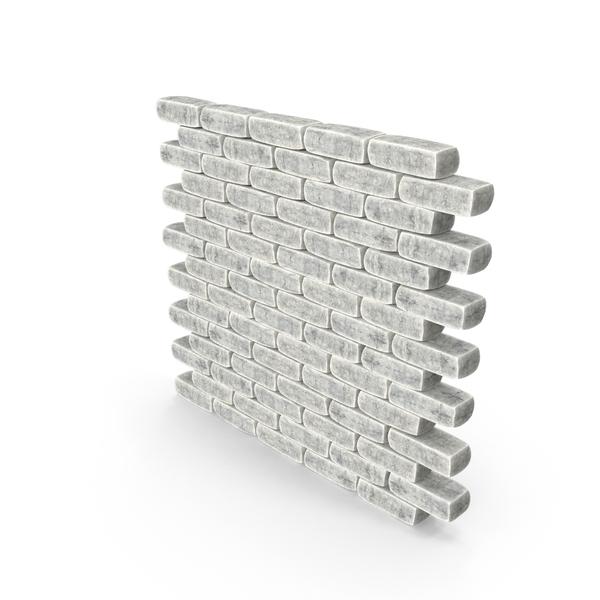 Wall: Panek Brick PNG & PSD Images