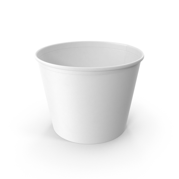 Paper Bowl PNG & PSD Images
