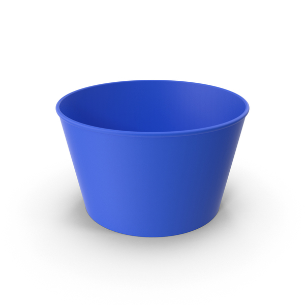 Paper Cup Blue PNG & PSD Images