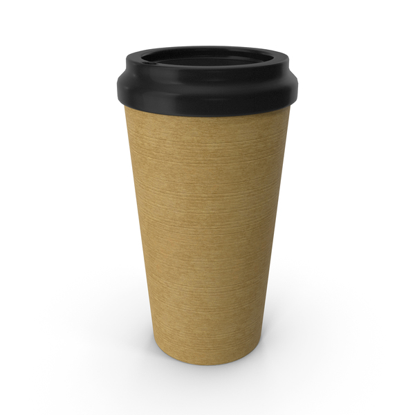 Coffee: Paper Cup PNG & PSD Images