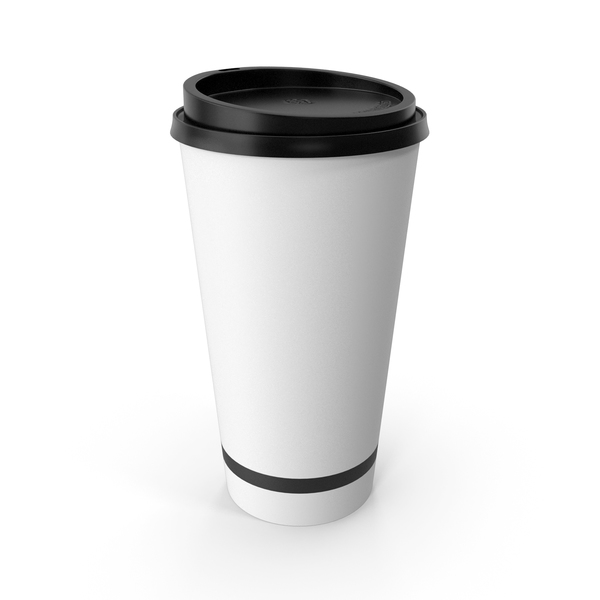 Paper Cup PNG & PSD Images