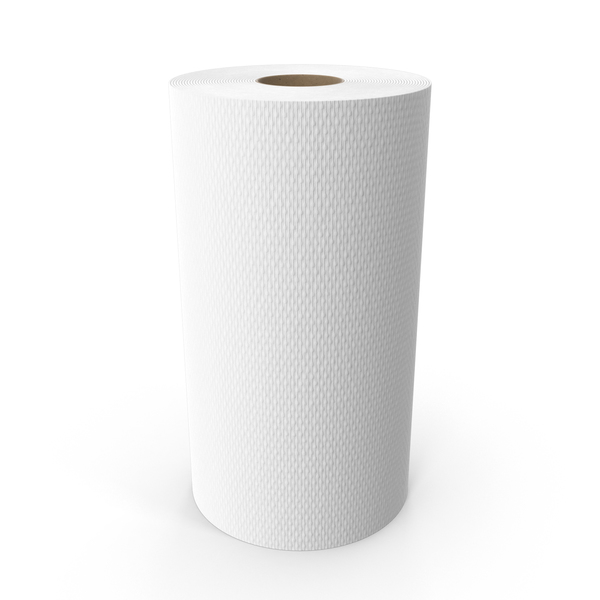 Paper Towels PNG & PSD Images