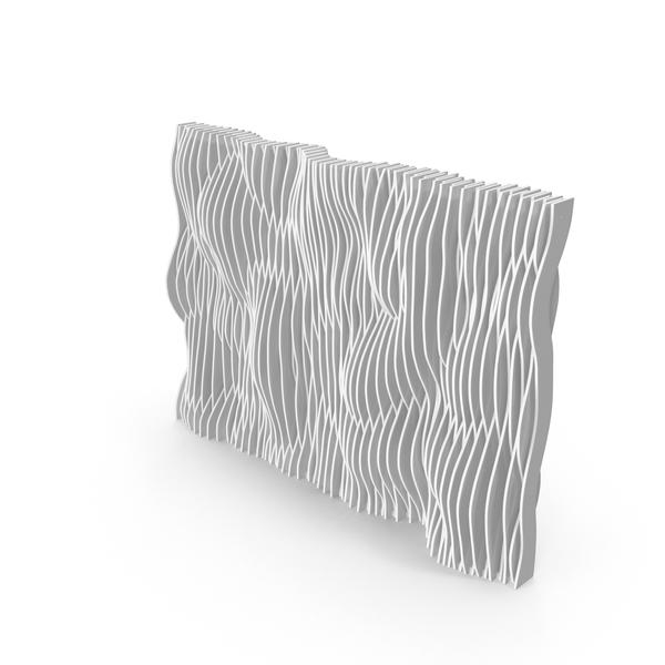 Parametric Wall PNG & PSD Images
