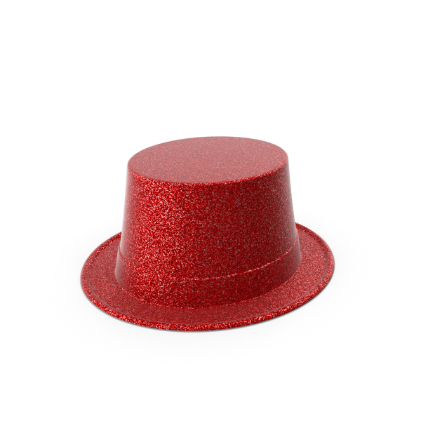 Top: Party Hat PNG & PSD Images