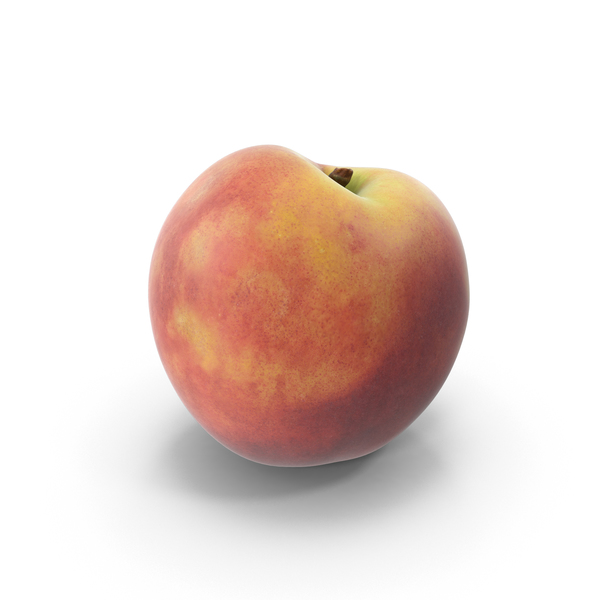 Peach PNG & PSD Images