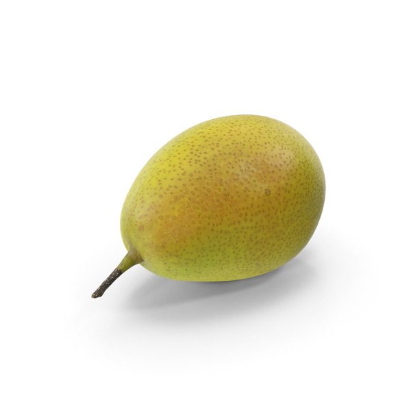 Pear PNG & PSD Images