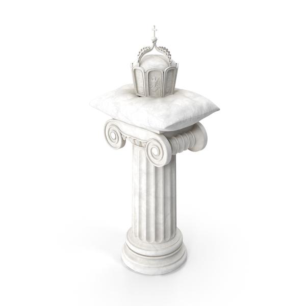 Pedestal PNG & PSD Images