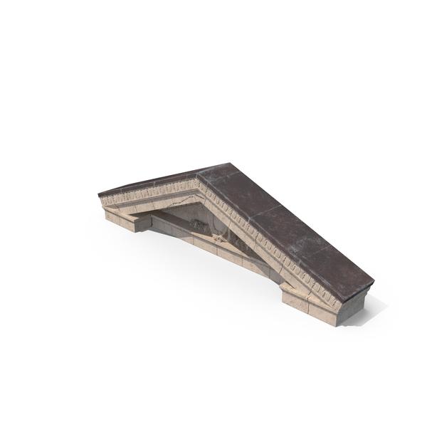 Pediment PNG & PSD Images
