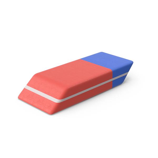 Pen Eraser PNG & PSD Images