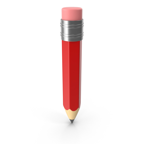 Pencil PNG & PSD Images